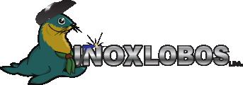 Inoxlobos